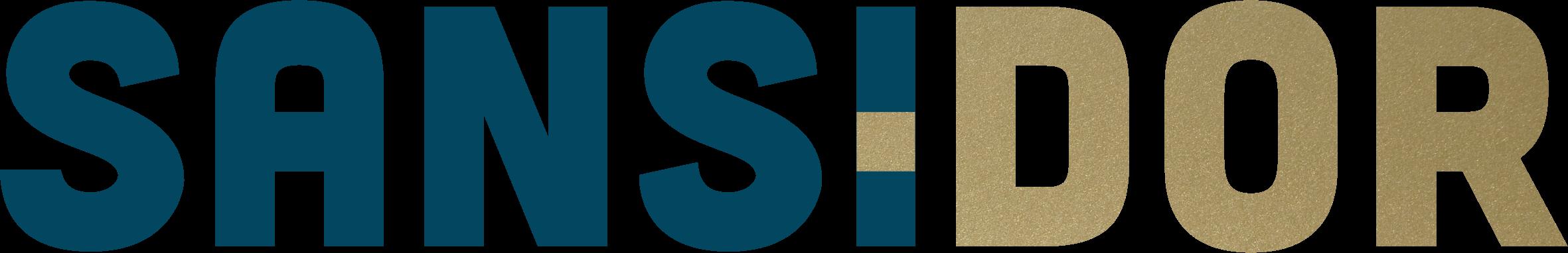 Sansidor